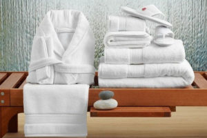 bathroom-linen101