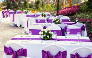 wedding decorations decor